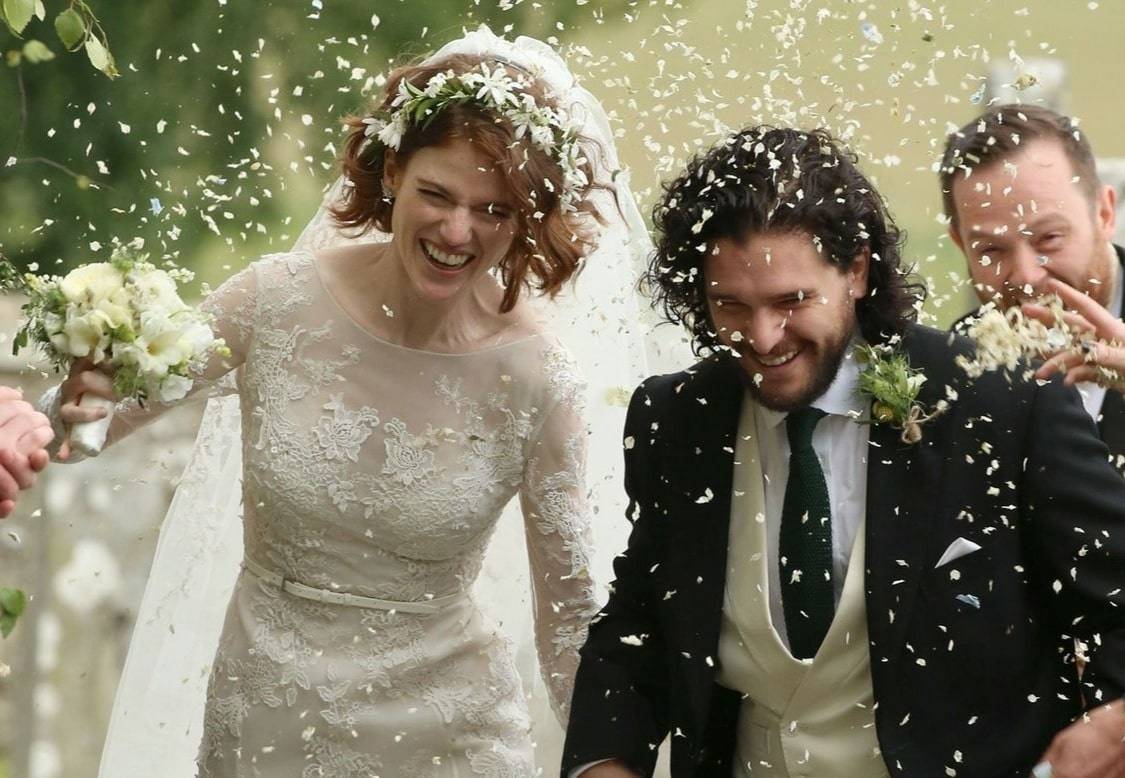 wedding_Kit-Harington_Rose-Leslie-01.jpg