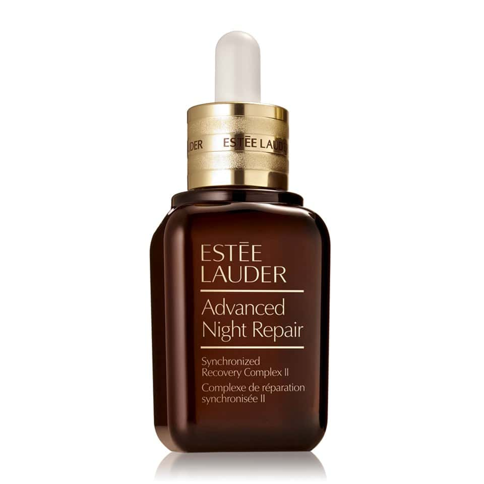 Сыворотка Advanced Night Repair, Estée Lauder