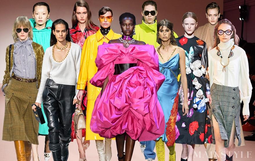 Смотреть Dress for success: модная психосоматика, или как одежда влияет на карьерный рост видео