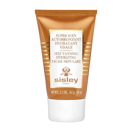 1Sisley Self Tanning Hydrating Facial Skin Care.jpg