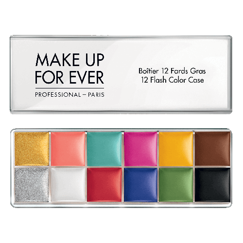 1mufe 12 flash color case.png