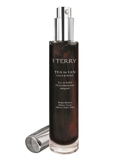 4By Terry Tea-to-Tan Tea To Tan Face & Body.jpg