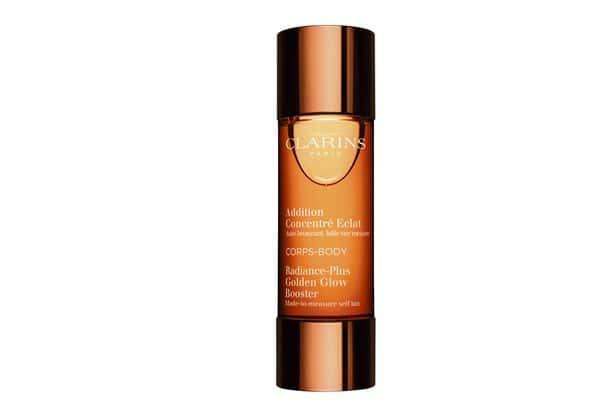 5Clarins-Radiance-Plus-Golden-Glow-Booster.jpg