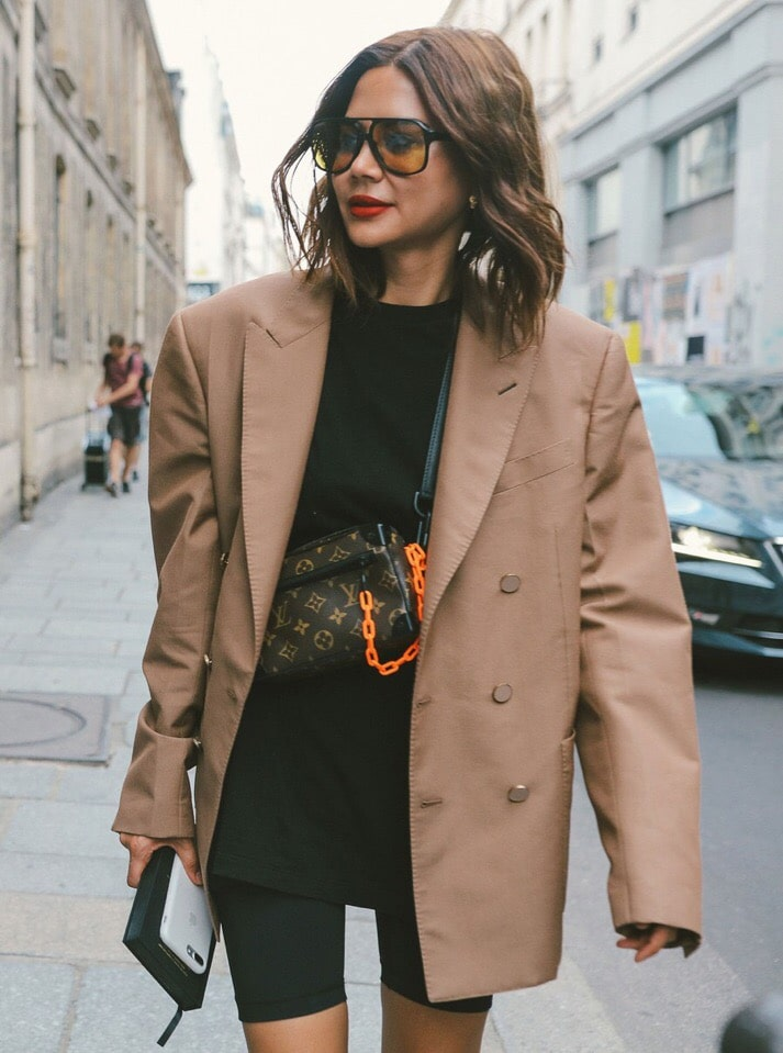 8Street-style-Haute-Couture-Fall-2018-0.jpg