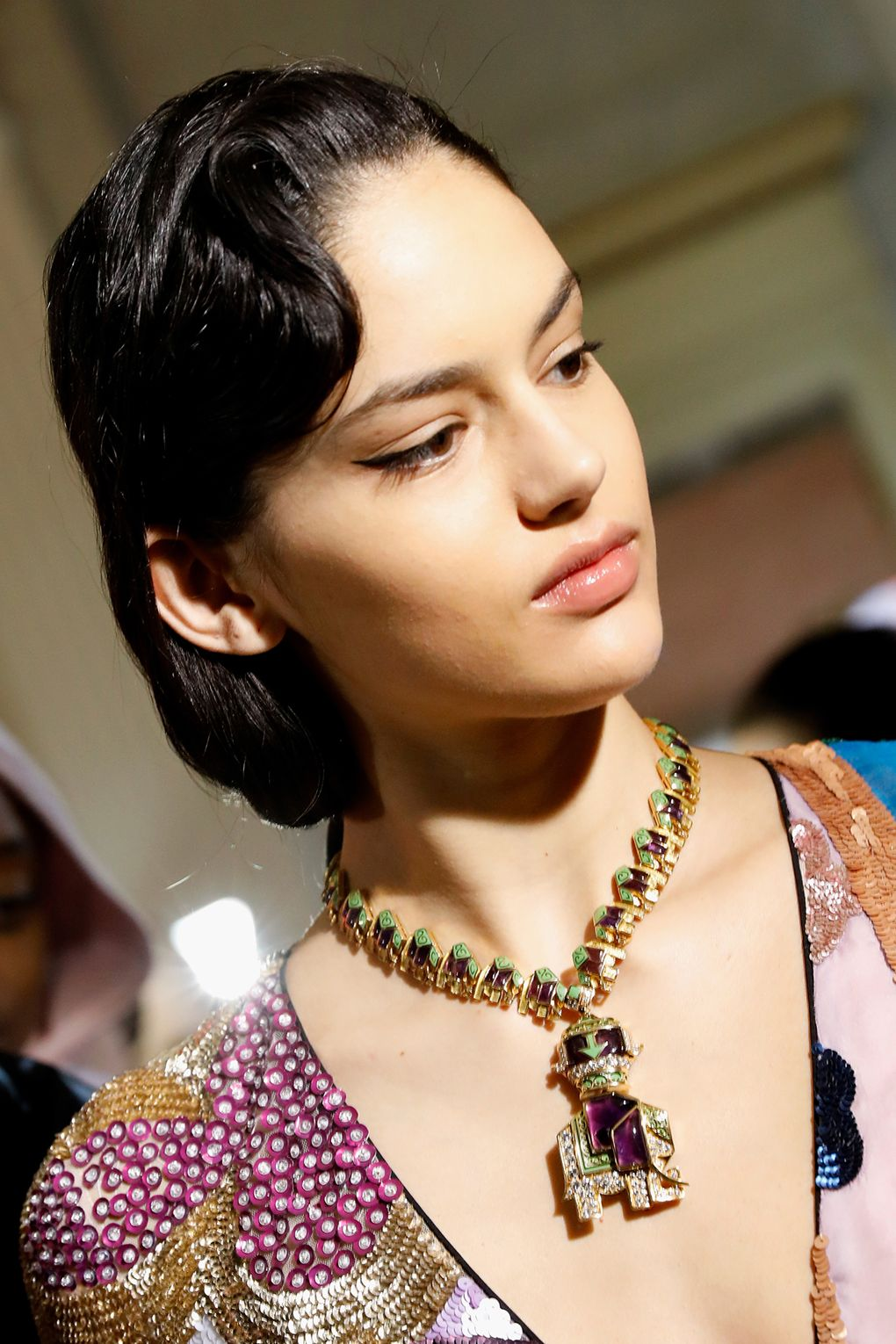 Backstage Emilio Pucci Beauty Mainstyles_01.jpg