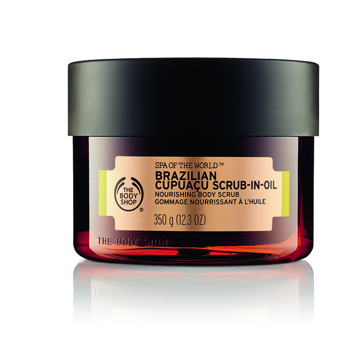 Brazilian Cupuacu, The Body Shop.jpg