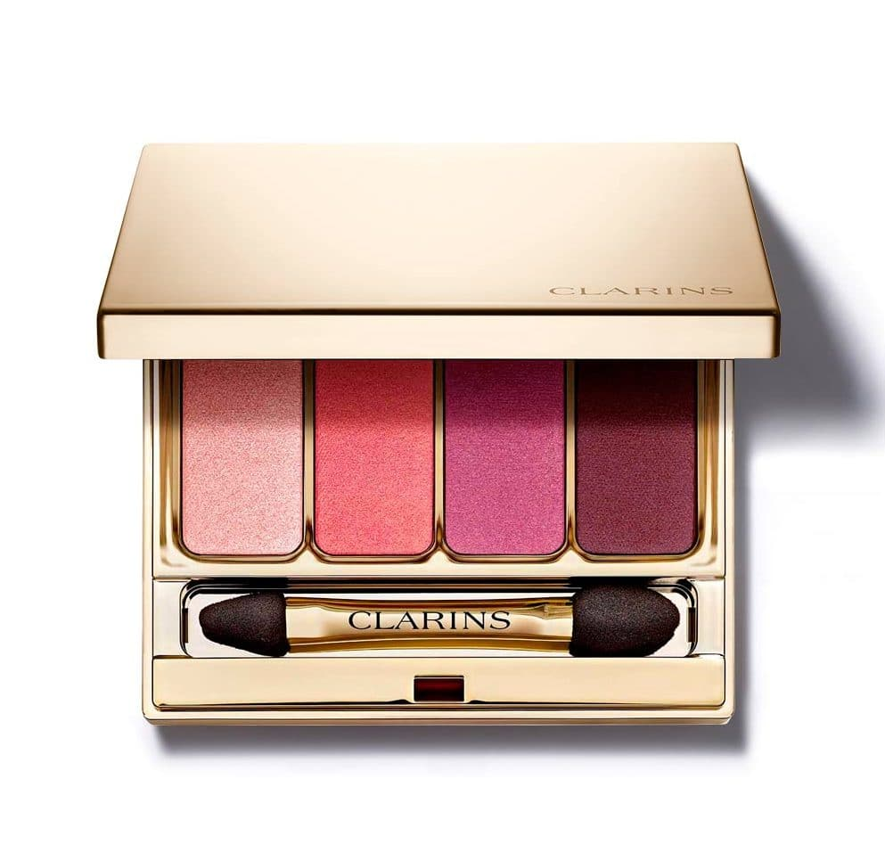 Clarins Palette 4 Couleurs lovely rose.jpg