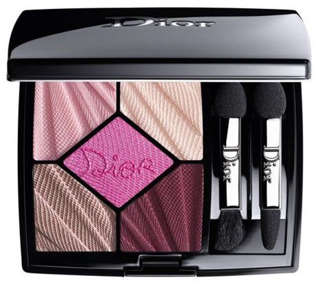 Dior 5 Couleurs in Thrill 887.jpg
