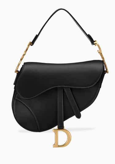 Dior-Saddle-Bag-Mainstyles-000000.jpg