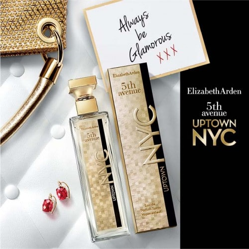 Elizabeth Arden 5th Avenue NYC Uptown.jpg