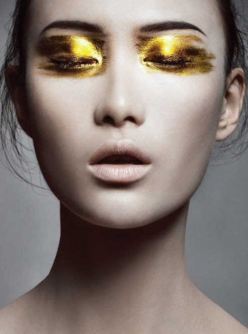 Gold-Makeup-Inspiration-Pictures-From-Pinterest.jpg