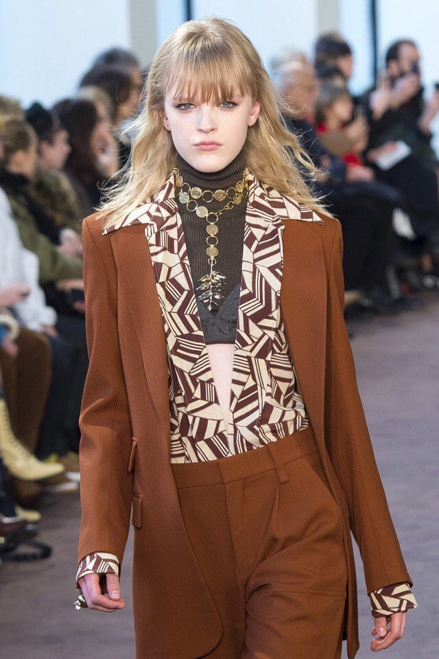 Hair Chloe Fall 2018 PFW Mainstyles_02.jpg