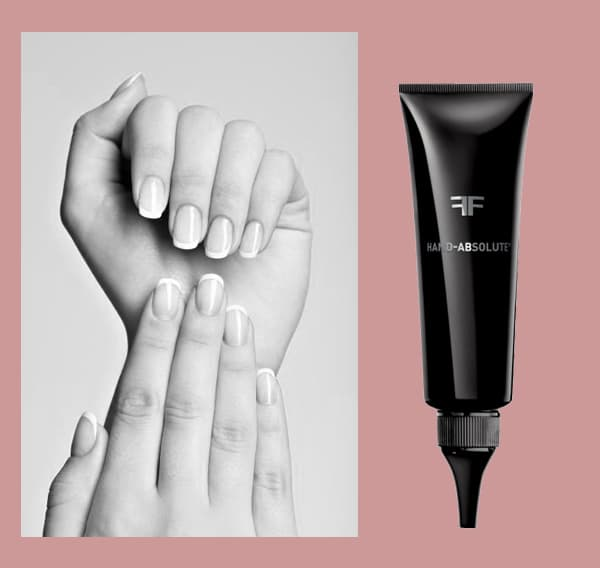 Hand Absolute Rejuvenating от Laboratoires Filorga