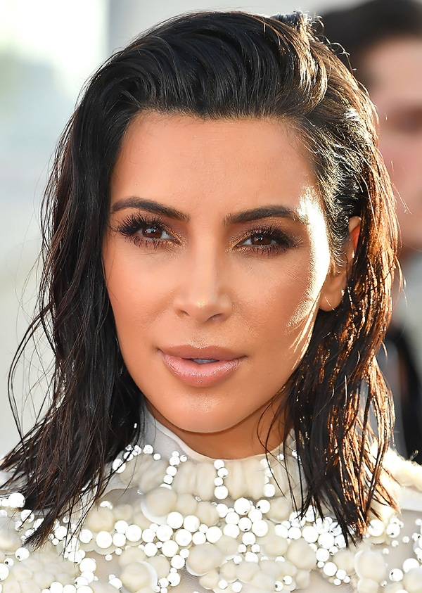 Kim-Kardashian-Wet-Look2.jpg