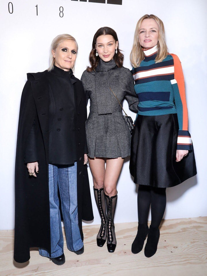 LVMH-Prize-2018-Mainstyles.jpg
