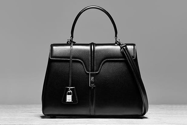 Lady-gaga-slimane-bag-04.jpg
