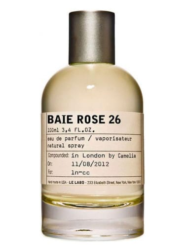 Le Labo City Exclusives Baie Rose 26 Chicago.jpg