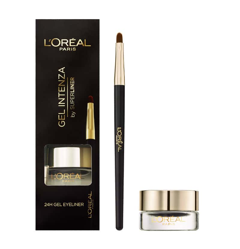 Loreal-SUPERLINER-GEL-INTENZA.jpg