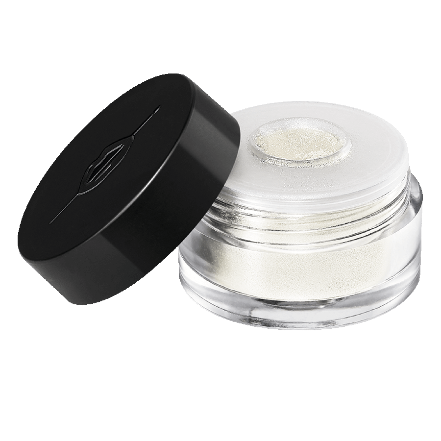 Mufe Star Lit Powder in #2 Frozen Gold.png