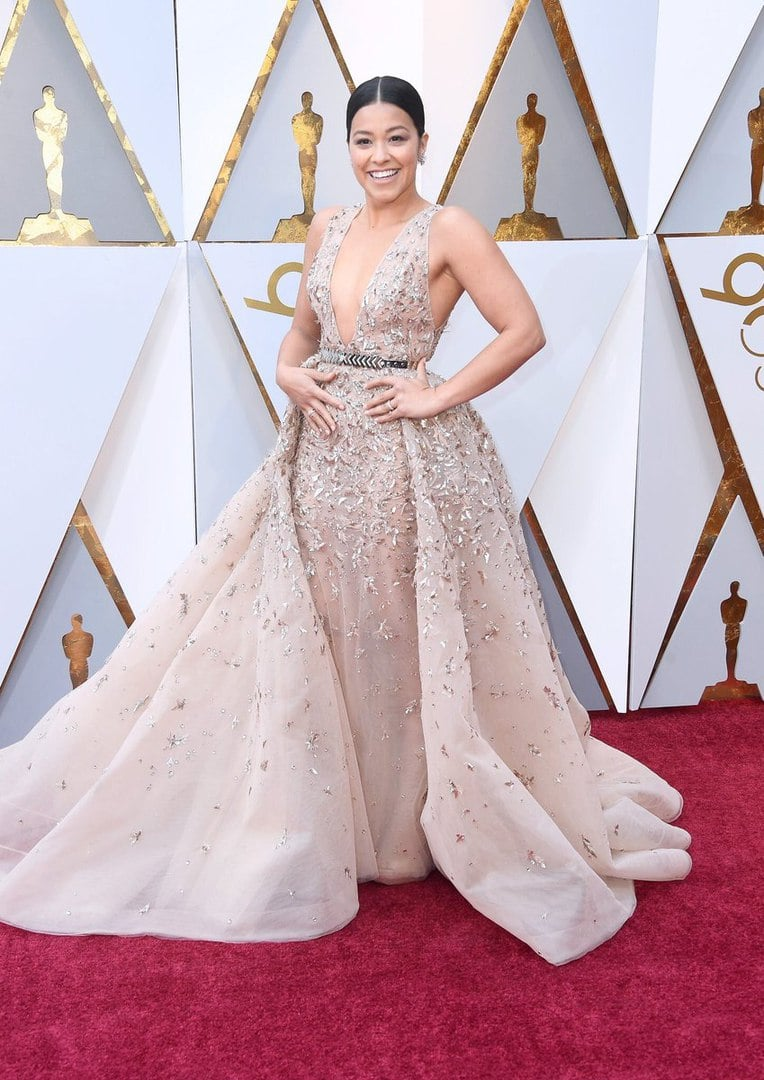 Oscars 2018- Red-Carpet-Arrivals-Mainstyles-37.jpg
