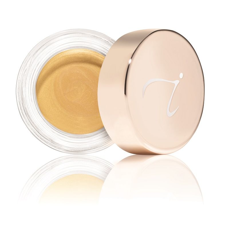 Smooth Affair от Jane Iredale