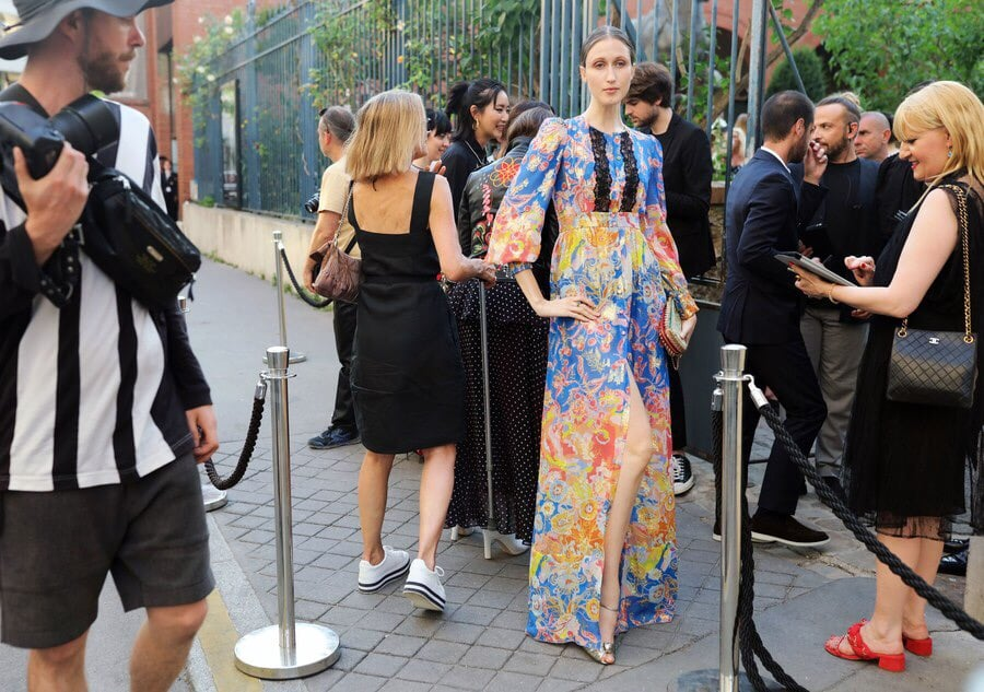 Street-style-Haute-Couture-Fall-2018-03.jpg