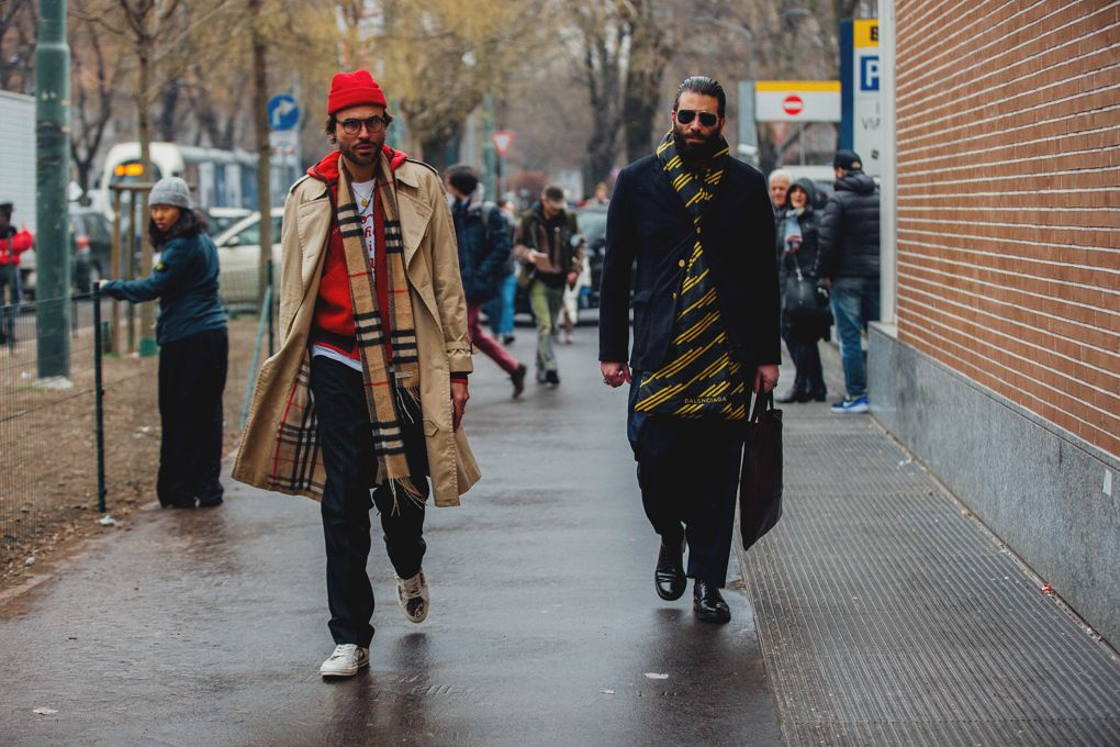 Street-style-milano-fall-2018-mainstyles-07.jpg