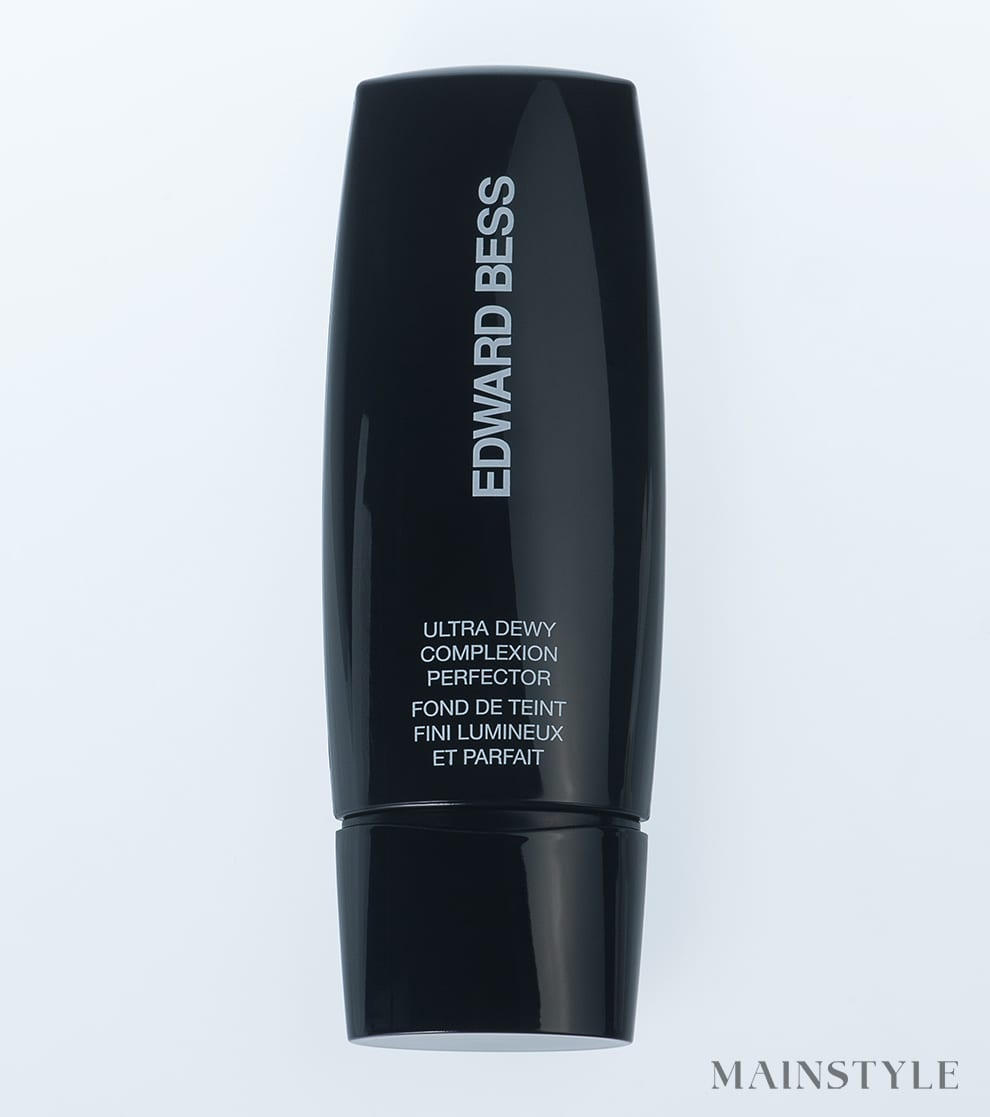 Ultra Dewy Complexion Perfector от Edward Bess