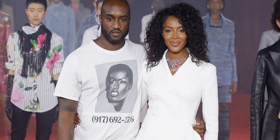 Virgil_Abloh-Naomi_Campbell_and_Nick_Knight_Collaborate_on_CIFF_Project-00.jpg