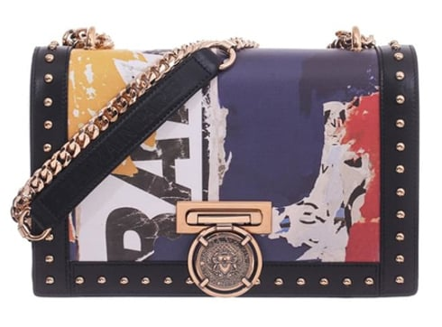 balmain_Newspaper printed leather Bbox bag.jpg