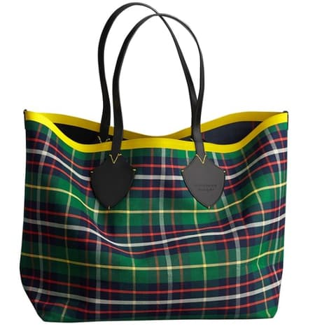 burberry__Reversible tartan cotton The Giant tote.jpg