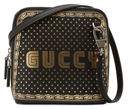 gucci_Leather cross-body bag.jpg