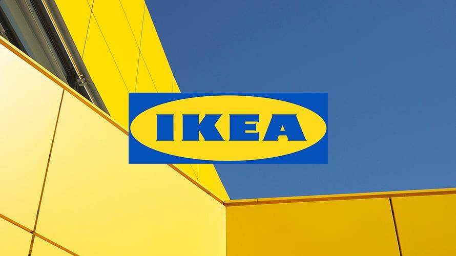 Шторы поумнели. IKEA будет продавать смарт-занавески