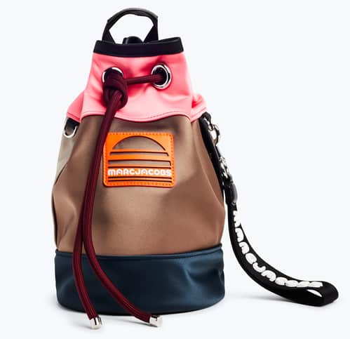 marc_jacobs__Fabric backpack.jpg