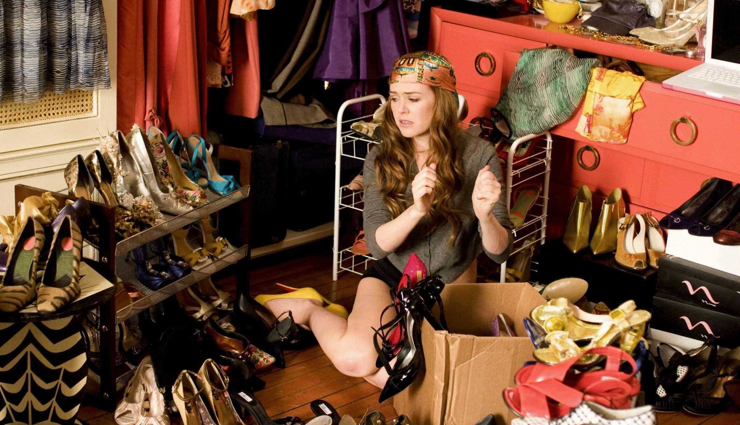 Why-shopping-makes-us-unhappy-02.jpg