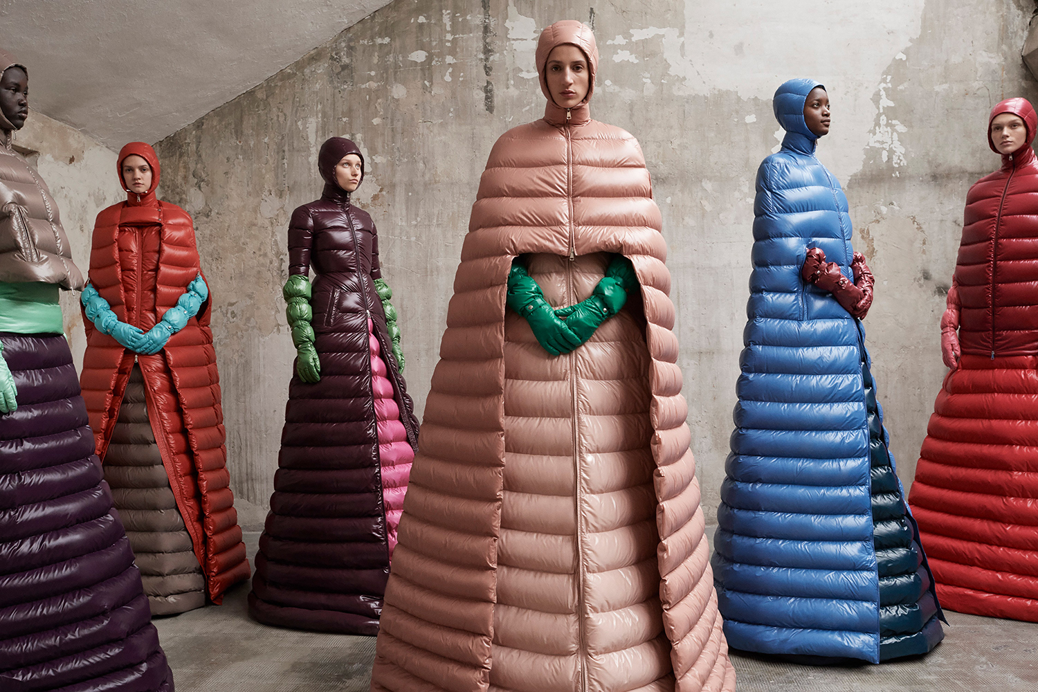 moncler x pierpaolo-piccioli Mainstyles