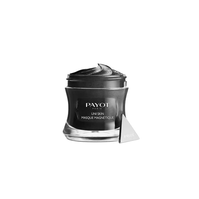 Masque Magnetique от Payot
