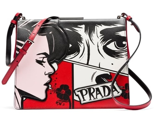 prada_Saffiano leather Light Frame bag.jpg