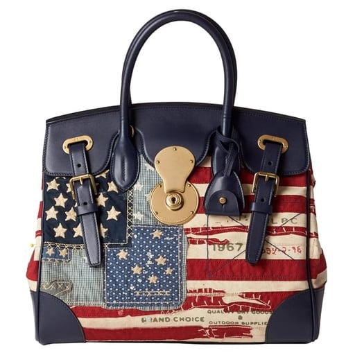 ralph_lauren_Leather and printed canvas Ricky 33 bag.jpg