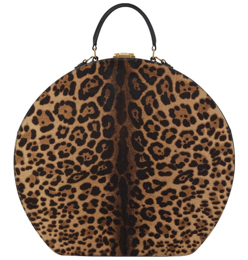 saint_laurent_Leopard print pony hair Mica bag.jpg